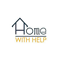 Home With Help