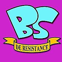 BS de Résistance