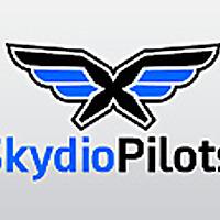 SkydioPilots