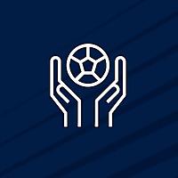 90MAAT » Newcastle United