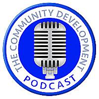 The Community Development Podcast
