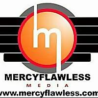 Mercyflawless Blog