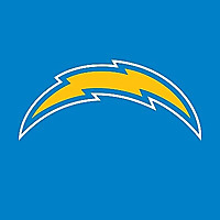 Chargers Podcasts