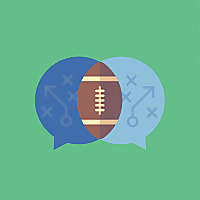 The Solid Verbal | College Football Podcast