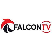 FalconTV