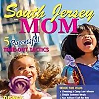 South Jersey Mom