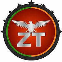 ZambianTunes.com