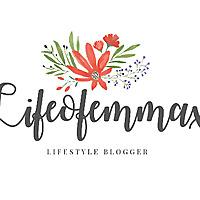 Lifeofemmax