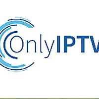 OnlyIPTV