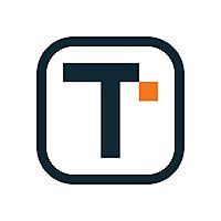TROYPOINT » IPTV