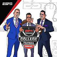 CFB Podcast with Herbie, Pollack & Negandhi