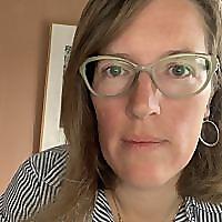 SARAH L SANDERSON | Blog