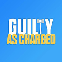 Guilty As Charged: An LA Chargers Podcast
