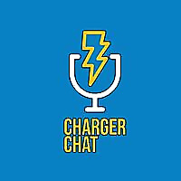 Charger Chat