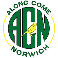 Along Come Norwich