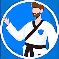 Hello Taekwondo