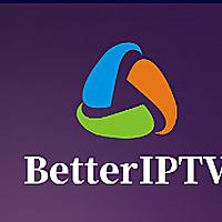 Better IPTV Store