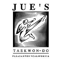 Tul World | ITF Taekwon-Do