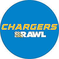 Chargers Brawl Podcast
