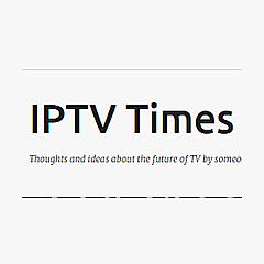 IPTV Times