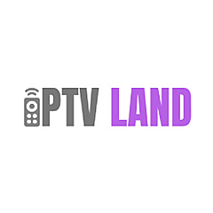 IPTV LAND