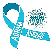 Asthma and Allergy Foundation of America » Asthma Support