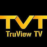 TruView TV