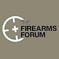 The Firearms Forum | The Buying, Selling or Trading Firearm Forum