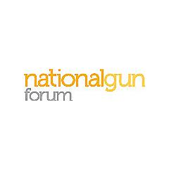 National Gun Forum