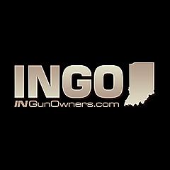 INGunOwners