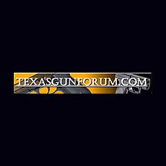 Texas Gun Forum