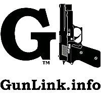 GunLink Info Forums