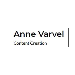 Anne Varvel