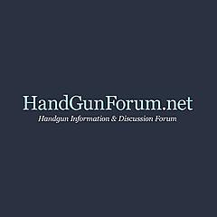 Handgun Forum