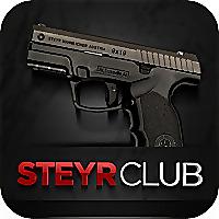 Steyr Club | Your Online Steyr Firearm Resource