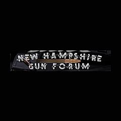 New Hampshire Gun Forum