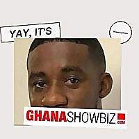 GhanaShowBiz.com