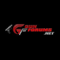 Gun Forums