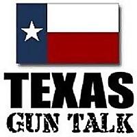 Texas Gun Talk | The Premier Texas Gun Forum