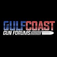 Gulf Coast Gun Talk