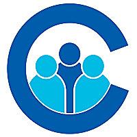 Community Home Health Care