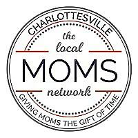 Charlottesville Area Moms