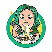 Cheap Lazy Vegan