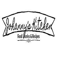 Johanny's Kitchen | Food Stories and Recipes