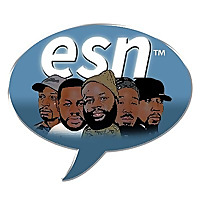 ESN: Eloquently Saying Nothing Podcast