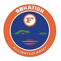 Alligator Army | A Florida Gators community