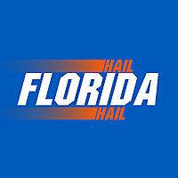 Hail Florida Hail | A Florida Gators Fan Site