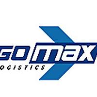 GoMax Logistics Inc
