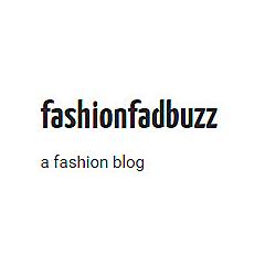 fashionfadbuzz