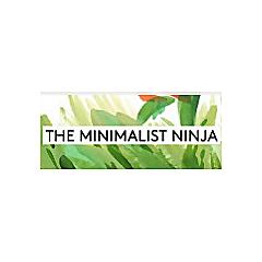 The Minimalist Ninja » Frugal Living